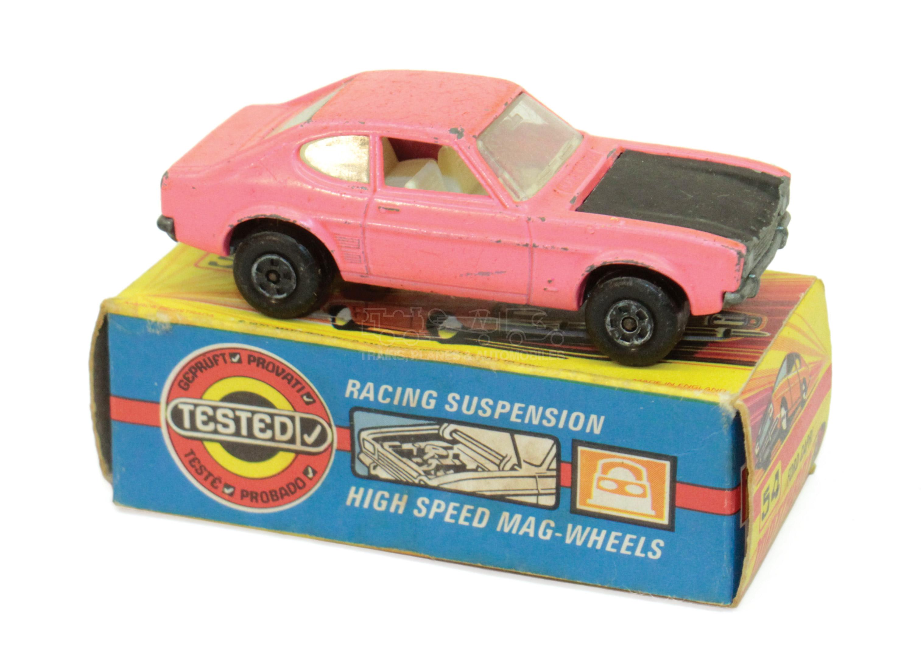 Auction Item