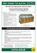Auction Catalogue