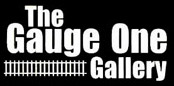 The Gauge One Gallery
