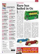 Collectors Gazette April 2021